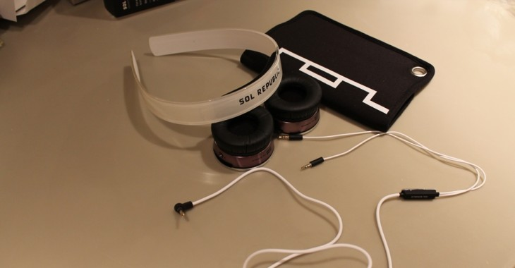 c6 730x380 SOL Republics Tracks HD headphones   funky, great sound...and indestructible?