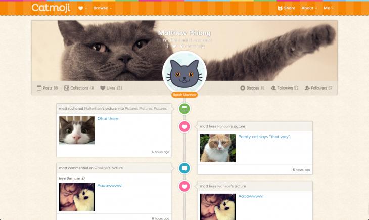 catmoji_profile_view