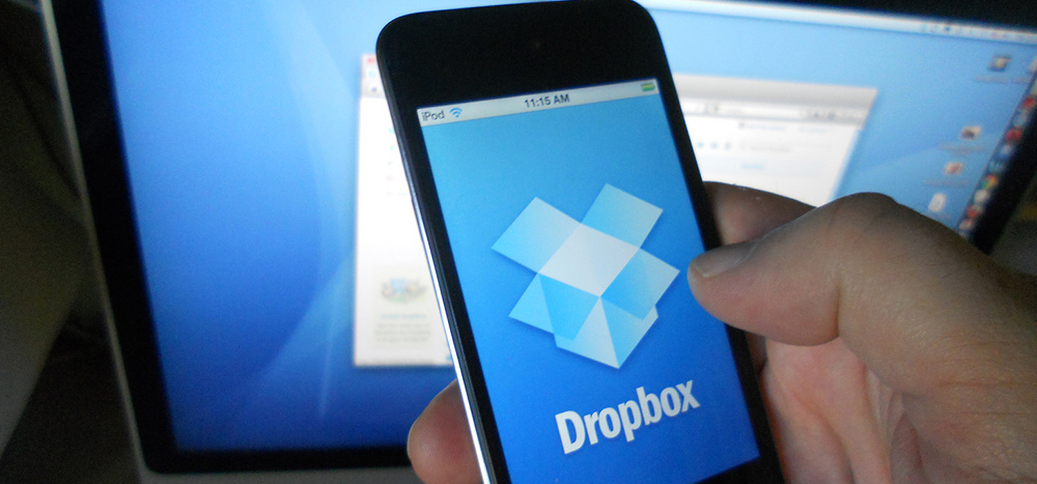 Dropbox Attributes Outage To 'Routine Maintenance' Issue, Not Hack