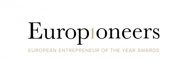 Who is Europe's Tech Entrepreneur of The Year? Nominate now for the EU Commission's Europioneers ...