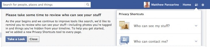 facebook_privacy_prompt