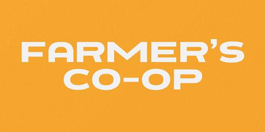 farmers-co-op