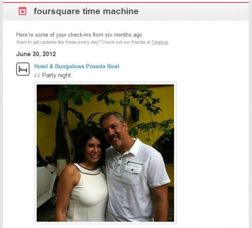 foursquare_time