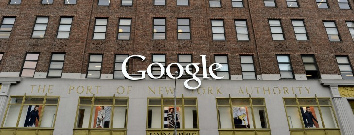 Google integrates Google+ profiles into its company jobs board, adding one-click applications and more ...