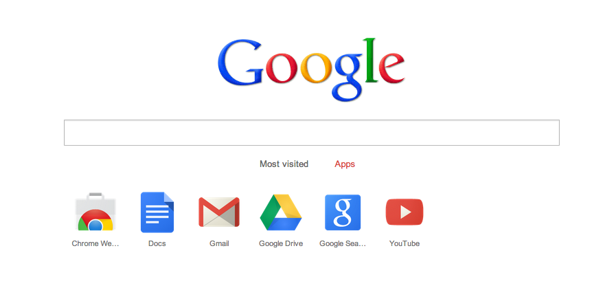Google Chrome 25 Beta is Out