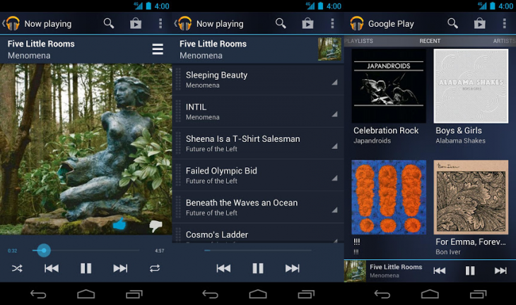 http://thenextweb.com/files/2013/01/google_play_music_android-730x432.png