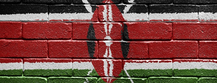 Hate speech on social media in Kenya could land you 3 years' jail time and a $11,500 fine