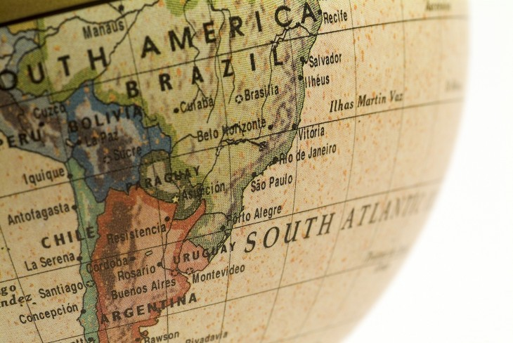 September in Latin America: All the tech news you shouldn't miss from the past month