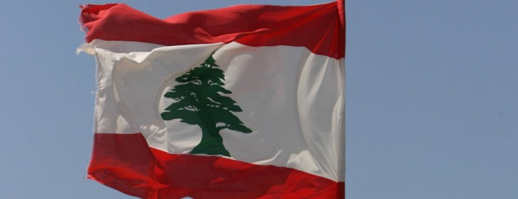 Lebanon is tough for tech entrepreneurs, but that's not holding them back