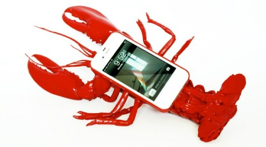 lobster-phone-case-silly-iphone-0