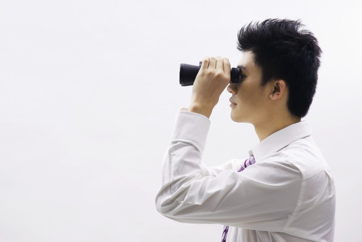 11 Chinese startups to look out for in 2013