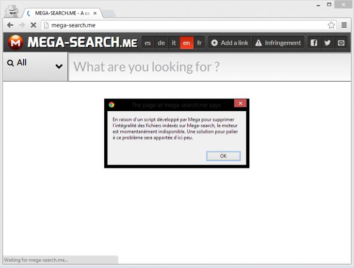 mega_search_me_blocked