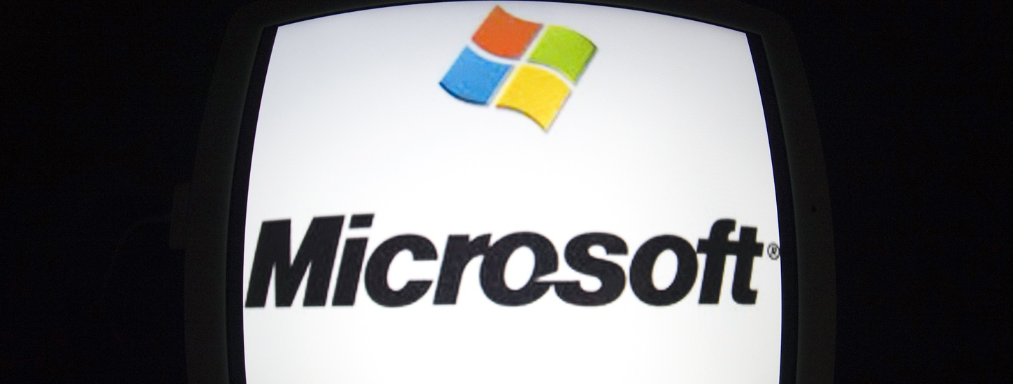 Microsoft Confirms Outlook for Windows RT Tablets