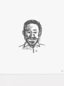 Ink iPad 1