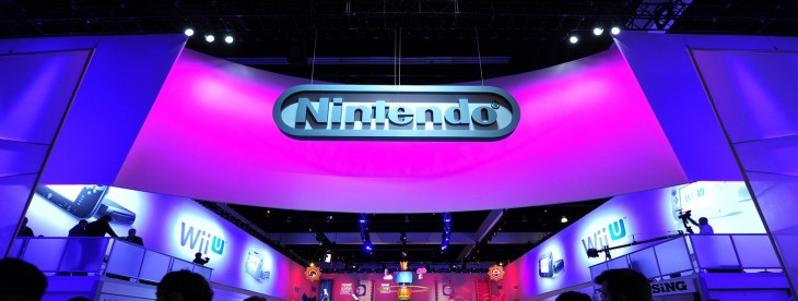 Nintendo plans non-wearable health products, still has no interest in smartphone gaming