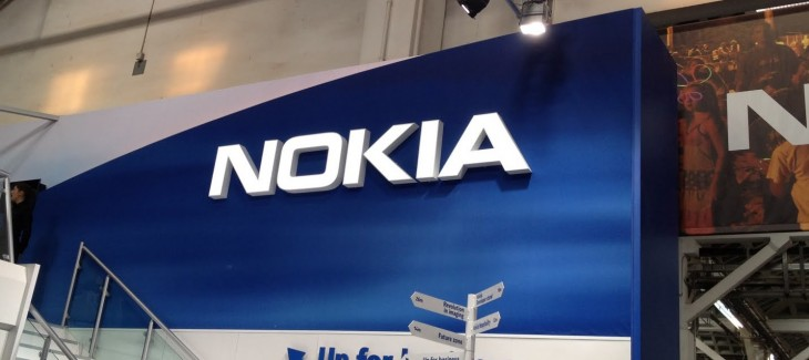 Nokia sold 4.4 million Lumia smartphones in 'solid' Q4 2012; results 'exceeded expectations' ...