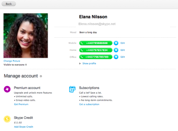 profile4_mac61
