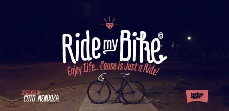 ridemybike1