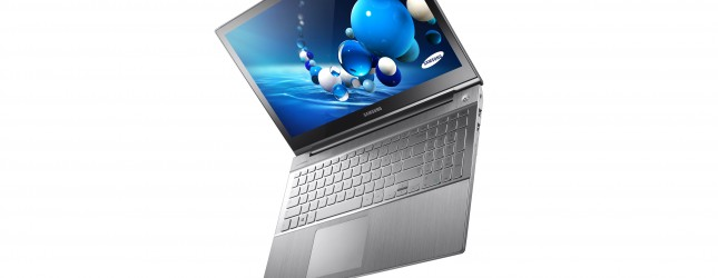 samsung-series7chronos