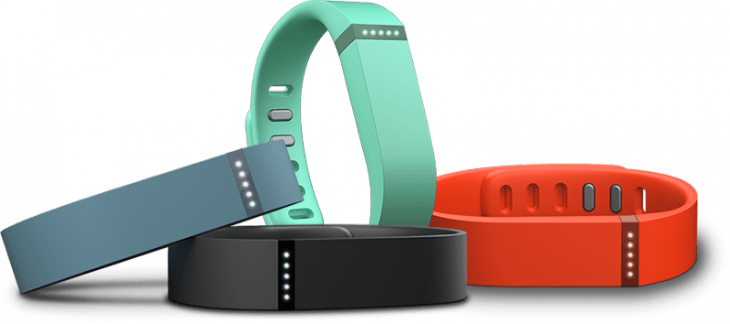 simple.b dis png.h5bdd50afd7e780affa183367ce548d4a 730x324 Fitbit looks beyond the clip with new Flex activity and sleep wristband, coming Spring 2013 for $99.95