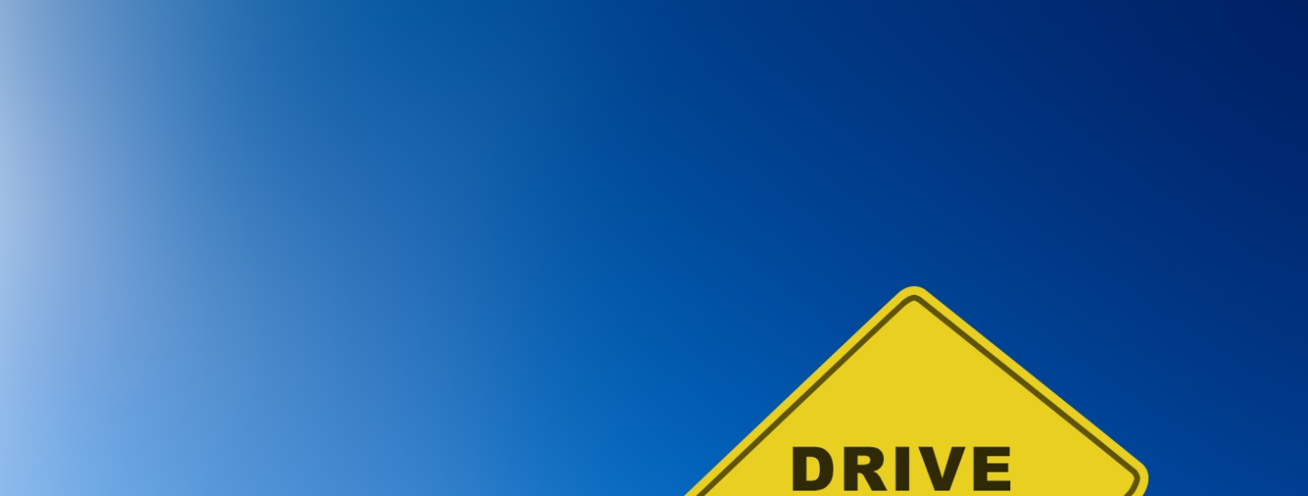 Microsoft Details SkyDrive Improvements in Windows 8.1
