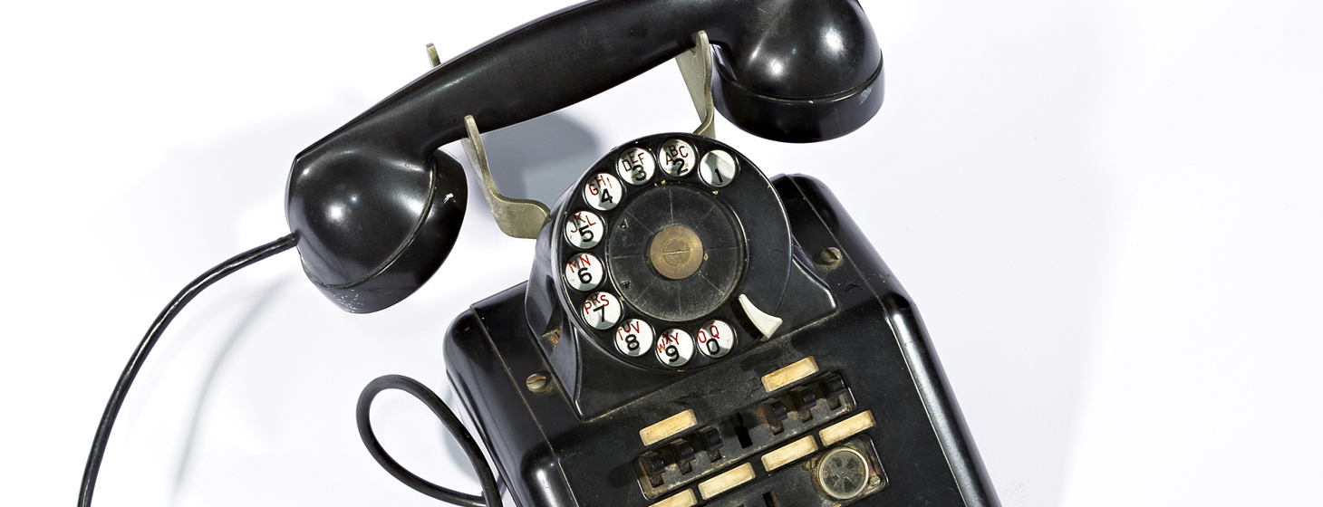 Youmail Launches A Business Edition Of Its Visual Voicemail Service