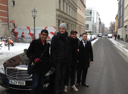 uber-berlin-2