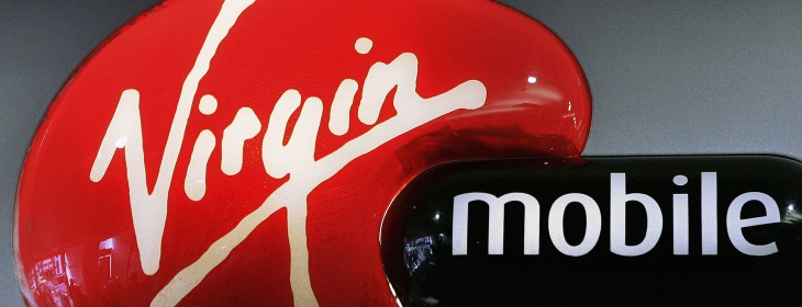 4G isn't enough to make mobile phone owners switch carriers in the UK, says Virgin