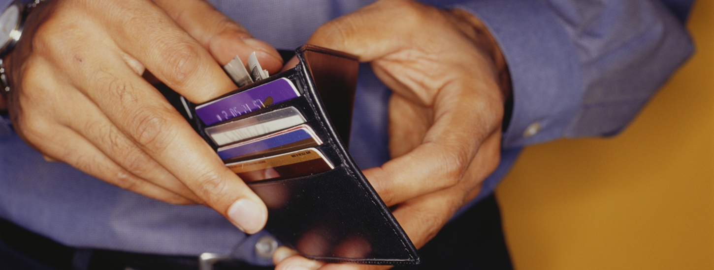 Payleven Now Lets Anyone Receive Money via its Mobile Payment Service