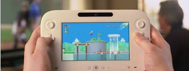 Nintendo teases Miiverse app for smartphones, European release of TVii and new Wii U games