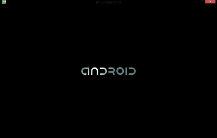 windowsandroid5