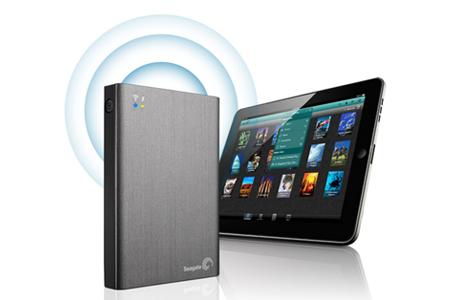wirelessplus