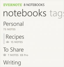 wp7_notebooks2