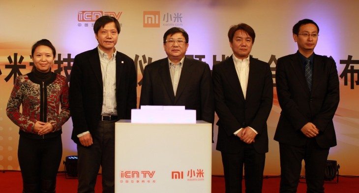 Xiaomi founder clears the air on its new devices, global expansion plans and being Chinas Apple