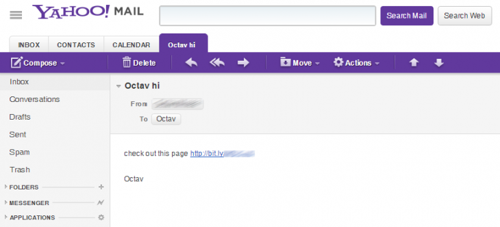 yahoo_mail_attack