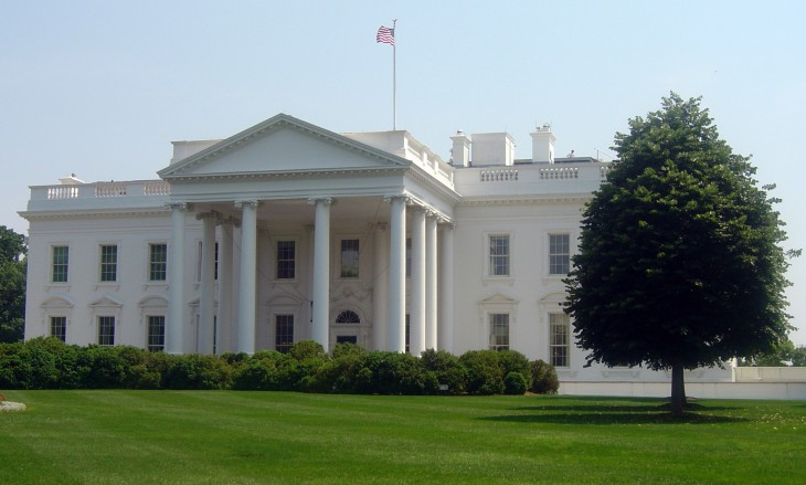 The White House to release its 'We the People' Petition 2.0 API, plans to host Open Data ...
