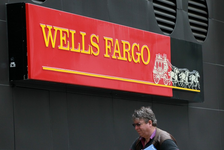 After the release of its Payouts API, Balanced introduces same-day payments to Wells Fargo customers