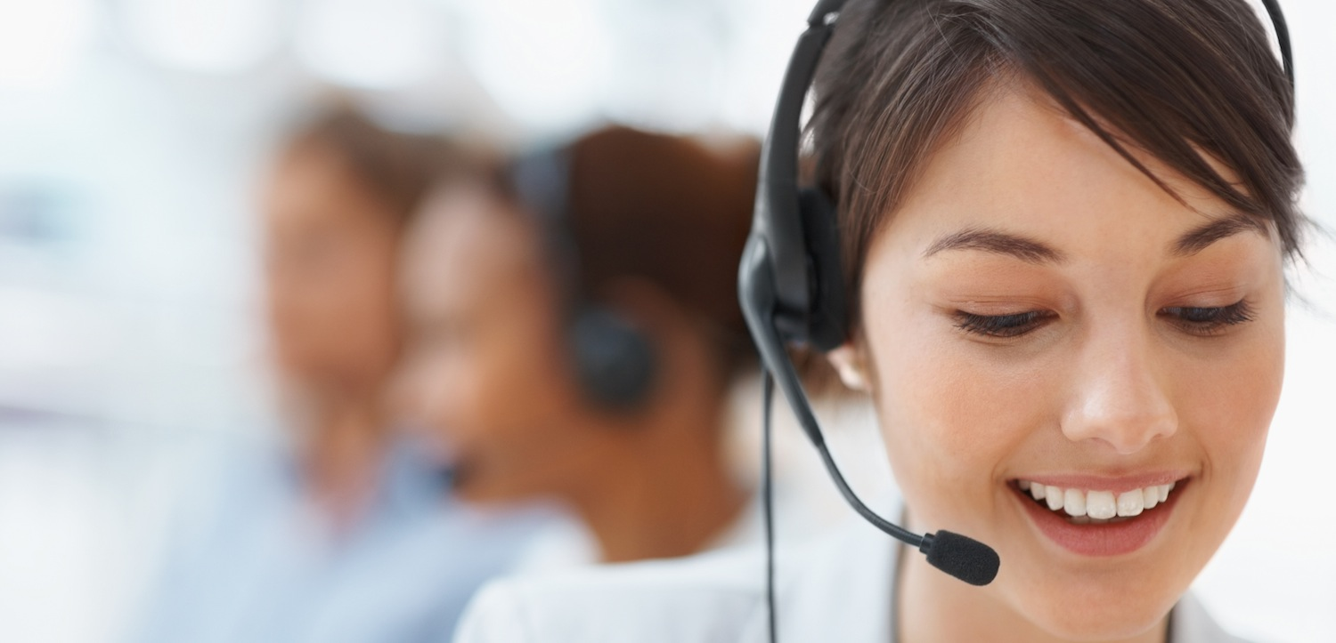 5 Ways to Get Better Customer Service Support