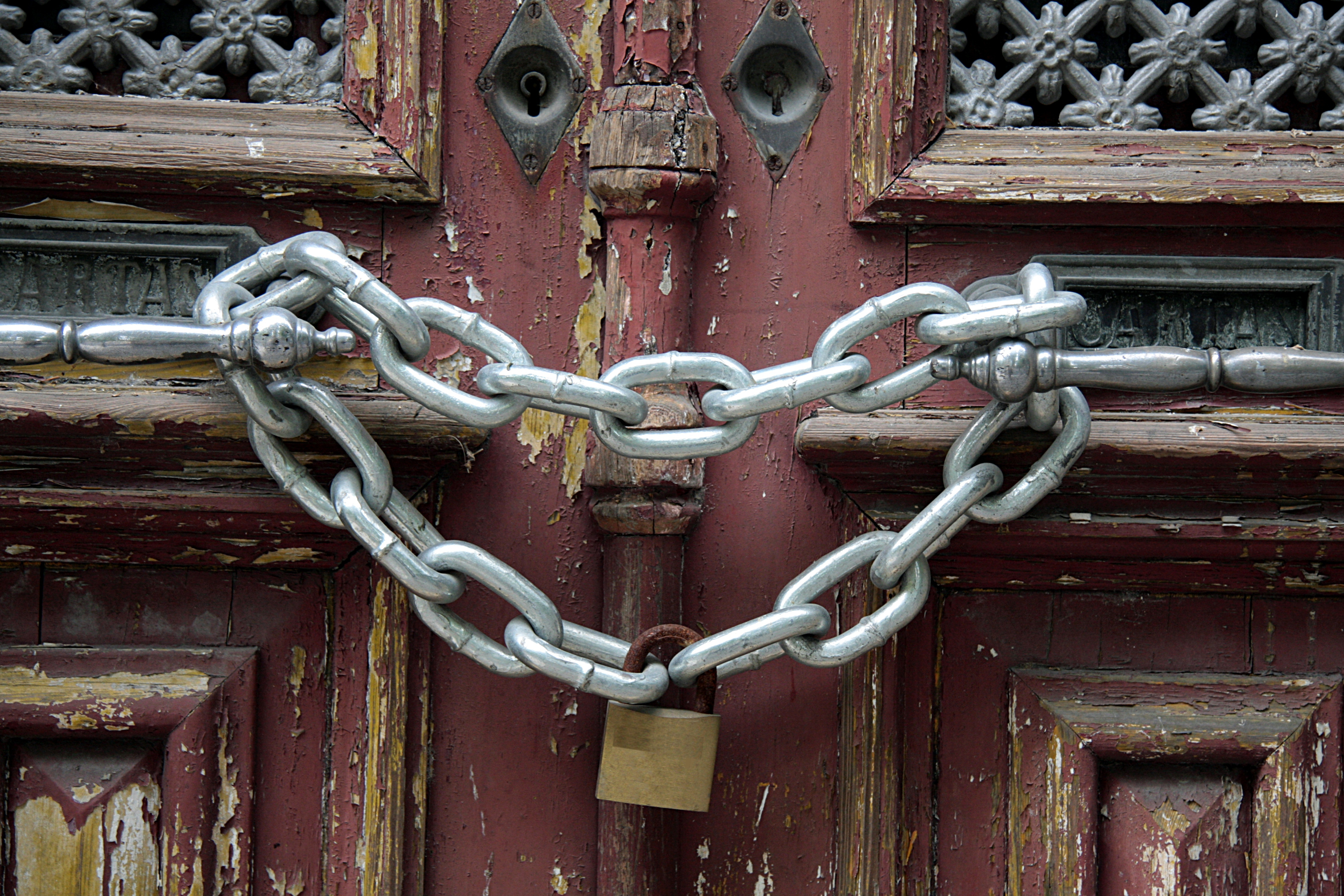 Google to Upgrade SSL Certificates to 2048-bit keys, Starting August 1