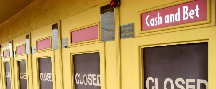 UK-based betting exchange Smarkets lands $2.3m from Deutsche Telekom's T-Venture, Passion Capital ...
