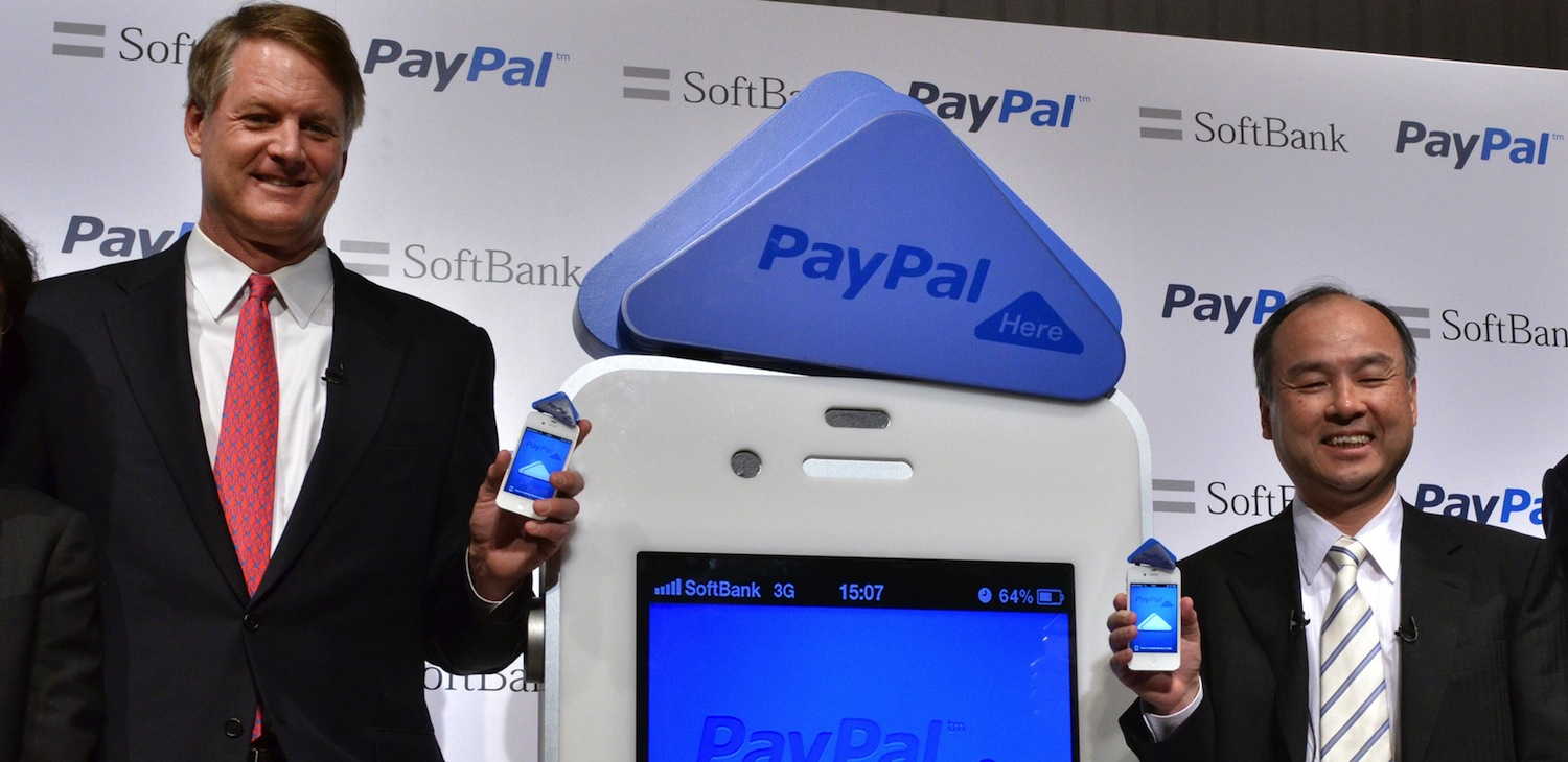PayPal Unveils New Android SDK, US Developers Get It on May 15