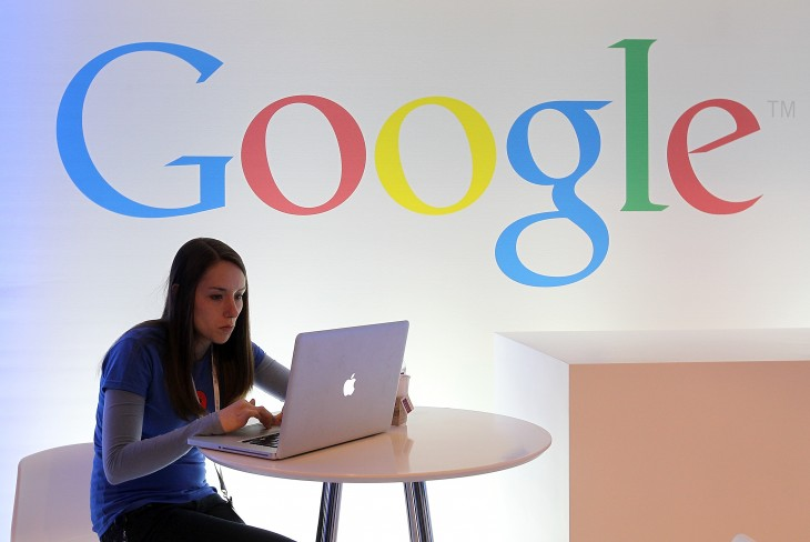 Google takes on Facebook Connect with Google+ Sign-In, bringing easy sharing to 10 launch partners