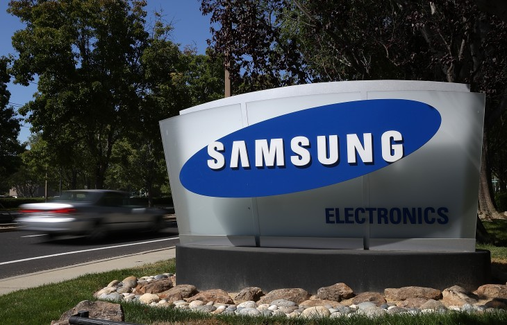 Samsung seeks to ignite global innovation with $1.1b for two funds and a Strategy and Innovation Center ...