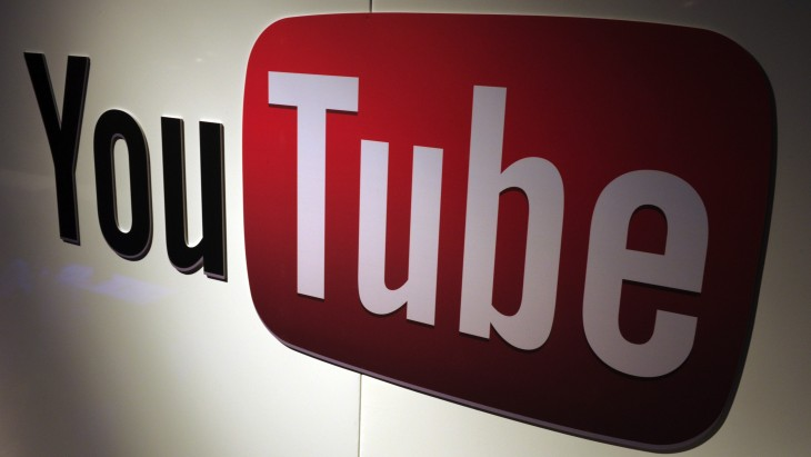 Google signs deal to launch new YouTube app on free-to-air UK satellite TV service Freesat