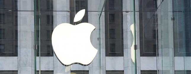 Apple releases Java update for OS X to protect users against vulnerability used in its hacking