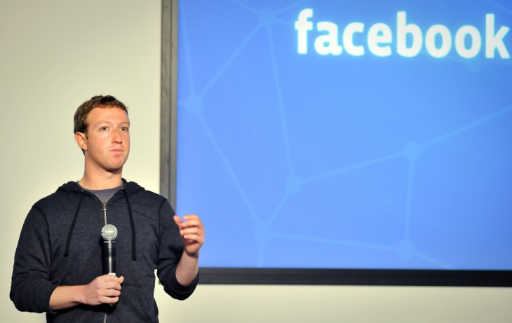 Facebook launches video site for developers, will feature news updates, best practices, and live events ...