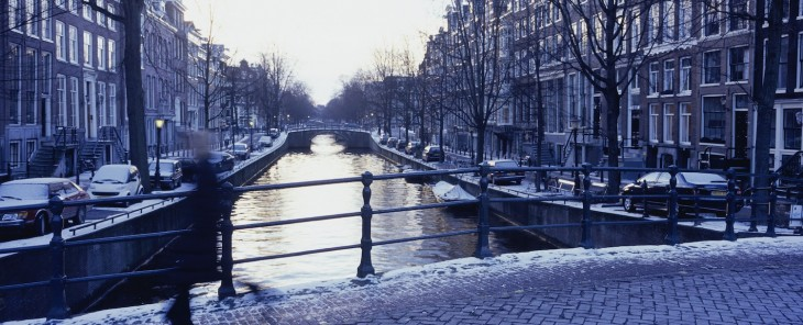 Airbnb could be banned in Amsterdam: Local authorities are now hunting for illegal hotels [UPDATED]