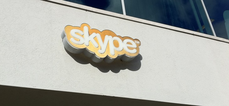 Skype launches Video Messages in the US and UK on Mac, iPhone and Android (but not Windows)