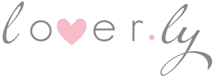 2011AUG_Loverly First Logo