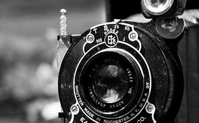 Kodak's $527 million sale of its digital imaging patents has been completed